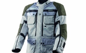 iXS Tour LT Jacke Montevideo-Air 2.0 Bild 3