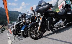 Top of the Mountain Biker Summit 2019 Bild 1