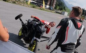 Top of the Mountain Biker Summit 2019 Bild 5