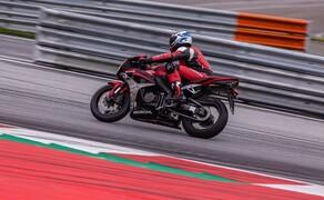 1000PS Bridgestone Trackdays Red Bull Ring - Juli 2019 | Gruppe Grün Tag 1 Bild 5