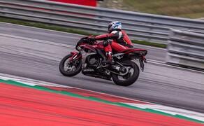 1000PS Bridgestone Trackdays Red Bull Ring - Juli 2019 | Gruppe Grün Tag 1 Bild 6