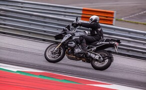 1000PS Bridgestone Trackdays Red Bull Ring - Juli 2019 | Gruppe Grün Tag 1 Bild 7