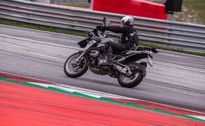 1000PS Bridgestone Trackdays Red Bull Ring - Juli 2019 | Gruppe Grün Tag 1 Bild 9