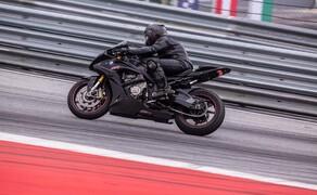 1000PS Bridgestone Trackdays Red Bull Ring - Juli 2019 | Gruppe Grün Tag 1 Bild 15
