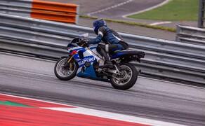 1000PS Bridgestone Trackdays Red Bull Ring - Juli 2019 | Gruppe Grün Tag 1 Bild 18