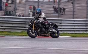 1000PS Bridgestone Trackdays Red Bull Ring - Juli 2019 | Gruppe Grün Tag 1 Bild 2