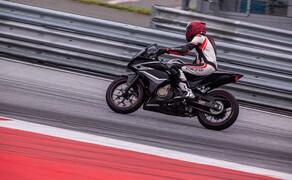 1000PS Bridgestone Trackdays Red Bull Ring - Juli 2019 | Gruppe Grün Tag 1 Bild 12