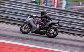 1000PS Bridgestone Trackdays Red Bull Ring - Juli 2019   Gruppe Grün Tag 1 Bild 3
