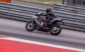 1000PS Bridgestone Trackdays Red Bull Ring - Juli 2019   Gruppe Grün Tag 1 Bild 4