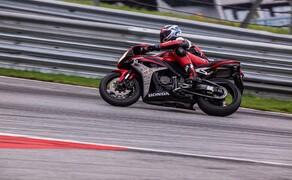 1000PS Bridgestone Trackdays Red Bull Ring - Juli 2019   Gruppe Grün Tag 1 Bild 7