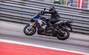 1000PS Bridgestone Trackdays Red Bull Ring - Juli 2019   Gruppe Grün Tag 1 Bild 11