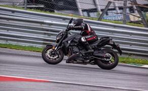 1000PS Bridgestone Trackdays Red Bull Ring - Juli 2019 | Gruppe Grün Tag 1 Bild 19