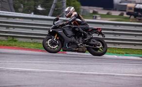 1000PS Bridgestone Trackdays Red Bull Ring - Juli 2019 | Gruppe Grün Tag 1 Bild 13