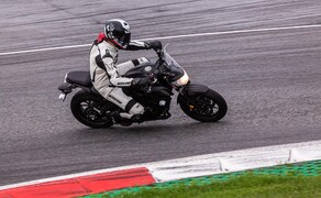 1000PS Bridgestone Trackdays Red Bull Ring - Juli 2019 | Gruppe Blau Tag 1 Bild 1