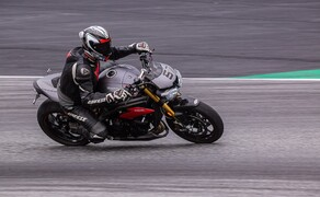 1000PS Bridgestone Trackdays Red Bull Ring - Juli 2019 | Gruppe Blau Tag 1 Bild 10