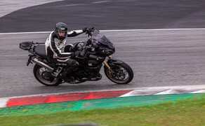 1000PS Bridgestone Trackdays Red Bull Ring - Juli 2019 | Gruppe Blau Tag 1 Bild 20