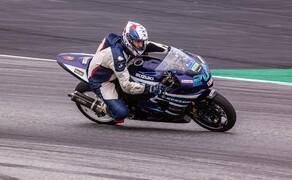 1000PS Bridgestone Trackdays Red Bull Ring - Juli 2019 | Gruppe Gelb Tag 1 Bild 10