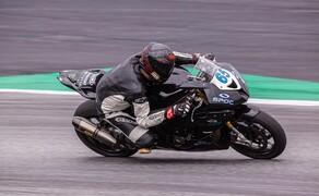 1000PS Bridgestone Trackdays Red Bull Ring - Juli 2019 | Gruppe Gelb Tag 1 Bild 12