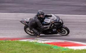 1000PS Bridgestone Trackdays Red Bull Ring - Juli 2019 | Gruppe Gelb Tag 1 Bild 13