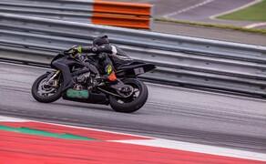 1000PS Bridgestone Trackdays Red Bull Ring - Juli 2019 | Gruppe Gelb Tag 1 Bild 1