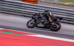 1000PS Bridgestone Trackdays Red Bull Ring - Juli 2019 | Gruppe Gelb Tag 1 Bild 17
