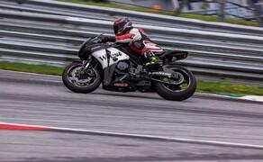 1000PS Bridgestone Trackdays Red Bull Ring - Juli 2019 | Gruppe Rot Tag 1 Bild 20
