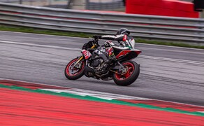 1000PS Bridgestone Trackdays Red Bull Ring - Juli 2019 | Gruppe Rot Tag 1 Bild 11