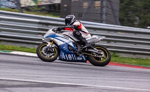 1000PS Bridgestone Trackdays Red Bull Ring - Juli 2019 | Gruppe Rot Tag 1 Bild 15
