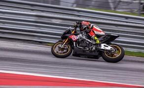 1000PS Bridgestone Trackdays Red Bull Ring - Juli 2019 | Gruppe Rot Tag 1 Bild 10