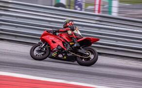 1000PS Bridgestone Trackdays Red Bull Ring - Juli 2019 | Gruppe Rot Tag 1 Bild 12