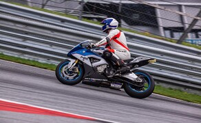1000PS Bridgestone Trackdays Red Bull Ring - Juli 2019 | Gruppe Rot Tag 1 Bild 2