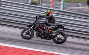 1000PS Bridgestone Trackdays Red Bull Ring - Juli 2019 | Gruppe Rot Tag 1 Bild 3