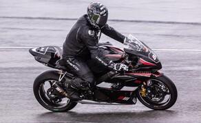 1000PS Bridgestone Trackdays Red Bull Ring - Juli 2019   Gruppe Rot Tag 1 Bild 18