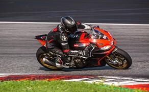 1000PS Bridgestone Trackdays Red Bull Ring - Juli 2019   Gruppe Gelb Tag 2 Bild 13