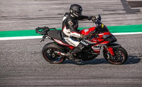 1000PS Bridgestone Trackdays Red Bull Ring - Juli 2019   Gruppe Gelb Tag 2 Bild 6