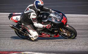 1000PS Bridgestone Trackdays Red Bull Ring - Juli 2019   Gruppe Gelb Tag 2 Bild 19