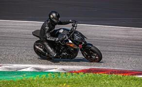 1000PS Bridgestone Trackdays Red Bull Ring - Juli 2019   Gruppe Gelb Tag 2 Bild 7