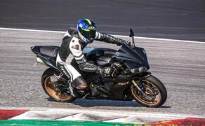 1000PS Bridgestone Trackdays Red Bull Ring - Juli 2019   Gruppe Gelb Tag 2 Bild 10