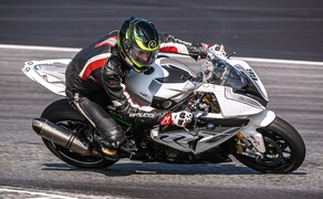 1000PS Bridgestone Trackdays Red Bull Ring - Juli 2019 | Gruppe Gelb Tag 2 Bild 15