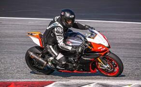 1000PS Bridgestone Trackdays Red Bull Ring - Juli 2019 | Gruppe Rot Tag 2 Bild 11