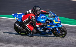 1000PS Bridgestone Trackdays Red Bull Ring - Juli 2019   Gruppe Rot Tag 2 Bild 2