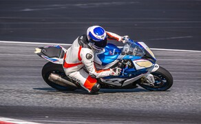 1000PS Bridgestone Trackdays Red Bull Ring - Juli 2019   Gruppe Rot Tag 2 Bild 4