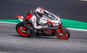 1000PS Bridgestone Trackdays Red Bull Ring - Juli 2019   Gruppe Rot Tag 2 Bild 14