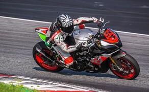 1000PS Bridgestone Trackdays Red Bull Ring - Juli 2019 | Gruppe Rot Tag 2 Bild 7