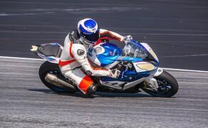 1000PS Bridgestone Trackdays Red Bull Ring - Juli 2019 | Gruppe Rot Tag 2 Bild 12