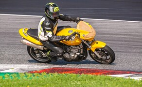 1000PS Bridgestone Trackdays Red Bull Ring - Juli 2019 | Gruppe Blau Tag 2 Bild 18