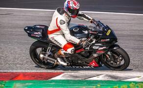 1000PS Bridgestone Trackdays Red Bull Ring - Juli 2019 | Gruppe Blau Tag 2 Bild 2
