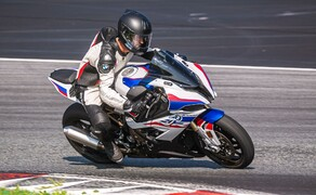 1000PS Bridgestone Trackdays Red Bull Ring - Juli 2019 | Gruppe Blau Tag 2 Bild 12