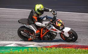 1000PS Bridgestone Trackdays Red Bull Ring - Juli 2019 | Gruppe Blau Tag 2 Bild 19