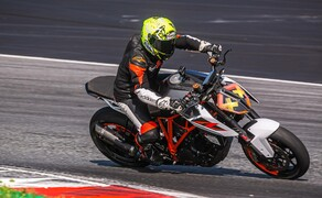 1000PS Bridgestone Trackdays Red Bull Ring - Juli 2019 | Gruppe Blau Tag 2 Bild 16